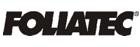Высокотемпературная краска для суппортов и пленка спрей Foliatec