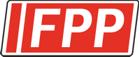 Топливные насосы повышенной производительности FPP
