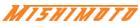 Алюминевые радиаторы Mishimioto