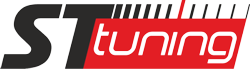 STtuning.ru Комплектующие для тюнинга