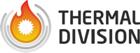 Термоизоляционные материалы и термолента Thermal Division