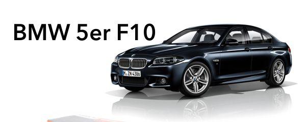 Hawk Performance тормозные колодки для BMW 5 F10